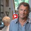 Peter Tutzauer: Atelier für Kunst und Gestaltung