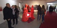 Frauenmuseum: Wer war Mona Lisa?