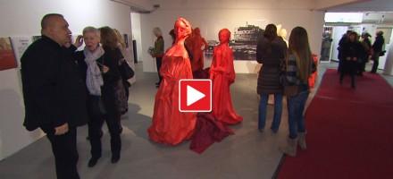 """Frauenmuseum: Ausstellung: """"Wer war Mona Lisa?"""""""