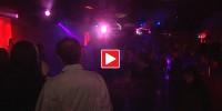 """Club """"Das Sofa"""": Vorlesung mit Jürgen Domian"""