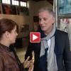Interview mit dem Künstler Leonardo Raciti