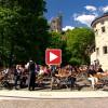 Bonn On Tour- Ausflugziel Drachenfels