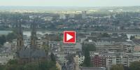 Die Bonner Altstadt
