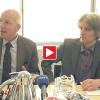Kulturamt benennt Rock- und Popbeauftragten der Stadt Bonn