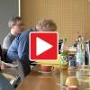 Rheinbach Classics vom 18.07. – 20.07.2014