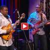 Pantheon Casino: Jazz in Concert