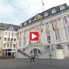 Kommunalwahl 2014 Infrastruktur, Verkehr und Stadtentwicklung