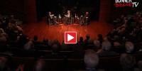 Musikphilosophisches Gespräch im Beethovenhaus Bonn