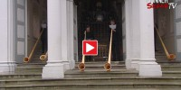Eröffnung des Bonner Schumannfestes
