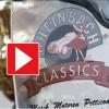 Rheinbach Classics