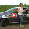 Tajik Rallye