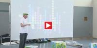 """SWB Energie und Wasser unterstützt """"Lernerlebnis Energiewende"""" an Bonner Schulen"""
