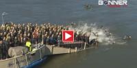 Bonn-Triathlon SWB Energie und Wasser
