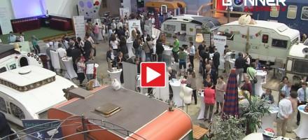 3. Ideenmarkt von der IHK Bonn/Rhein-Sieg und podium49