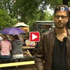 Streetfood Weekend Bonn