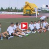 Der Fit and Fun Businesscup 2015