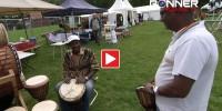Afrika-Orient Kulturfestival