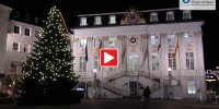 Bonner Weihnachtsbäume