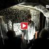 "Volxbühne feiert mit ""Fanal"" Premiere im Kohlenbunker"