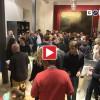 Die 23. Ideenbörse im podium 49