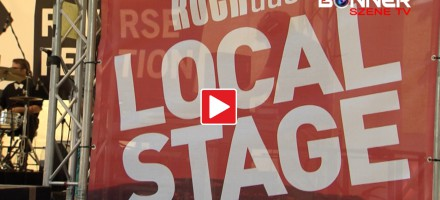 Ankündigung Rockaue 2016