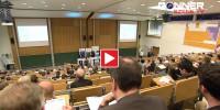 """4. Ideenmarkt """"Best of Startups der Region"""""""