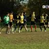 FC JAWANAN BONN – Respekt und Toleranz
