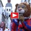 Der BSC im Bonner Karneval 2017