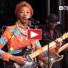 Over the Border Festival – Fatoumata Diawara