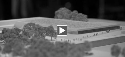 Unser neues Schwimmbad Architektenwettbewerb