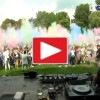 Holi Colors Festival Bonn 2017