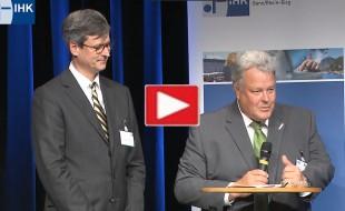 IHK Bonn/Rhein-Sieg – Tag des Ehrenamts