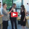 Peter Mertes Stipendium im Bonner Künstlerforum